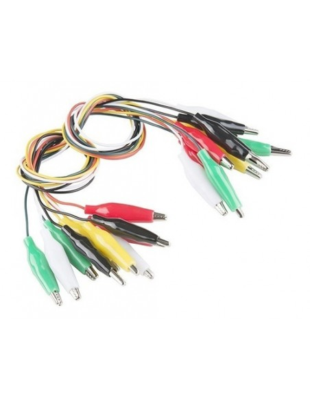 929231-MLA31066756300_062019,Sensor De Gas Mq135 Nh3 Nox Co2 Alcohol Benzeno Humo